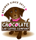 chocolate-lab-coffee.jpg