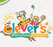 Clever's Afterschool Programs